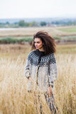Rugged Knits