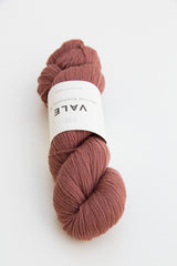 Brooklyn Tweed Vale