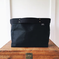 Fringe Supply Co. Porter Bin