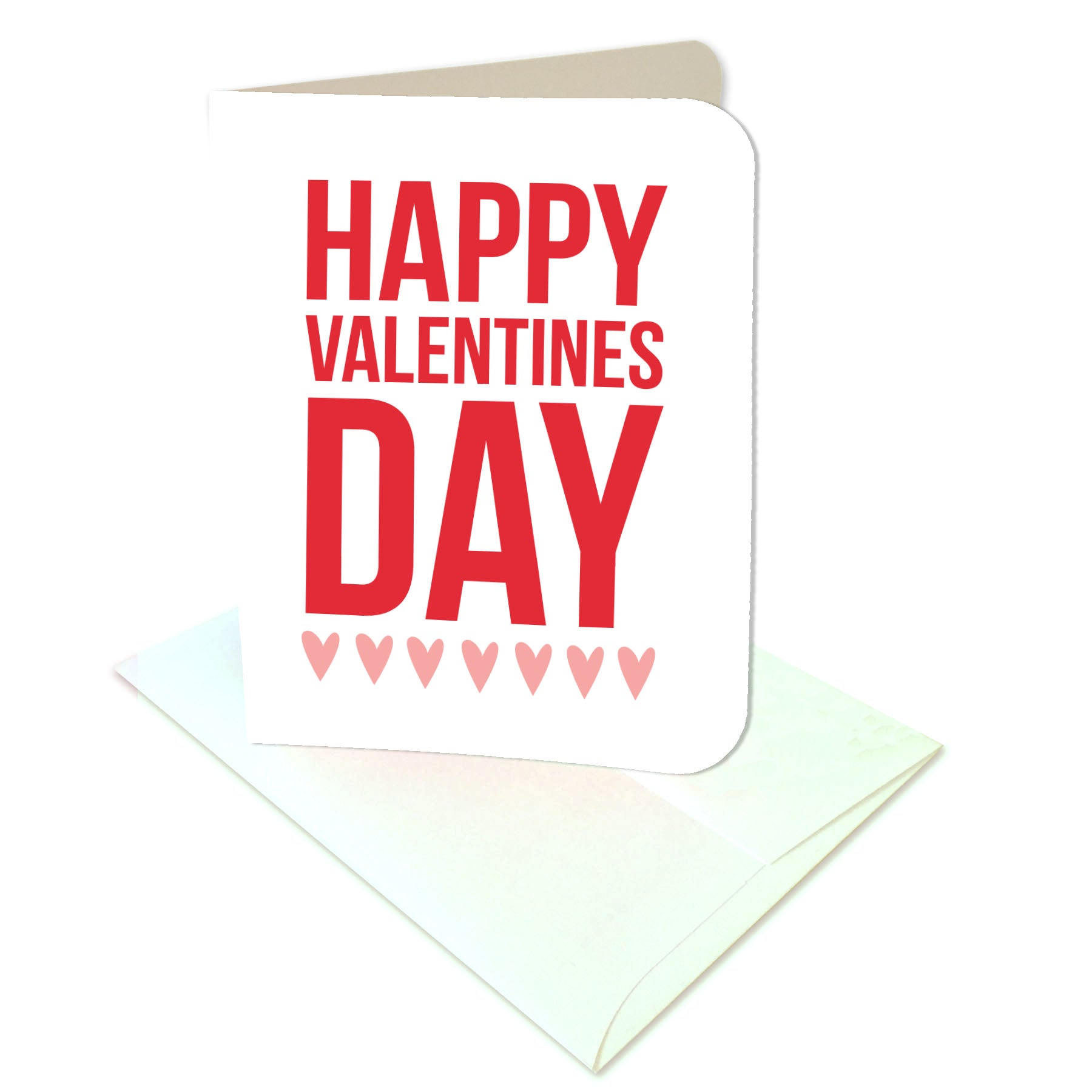 Happy Valentines Day Prints Card Digital Download Print Cut Svg