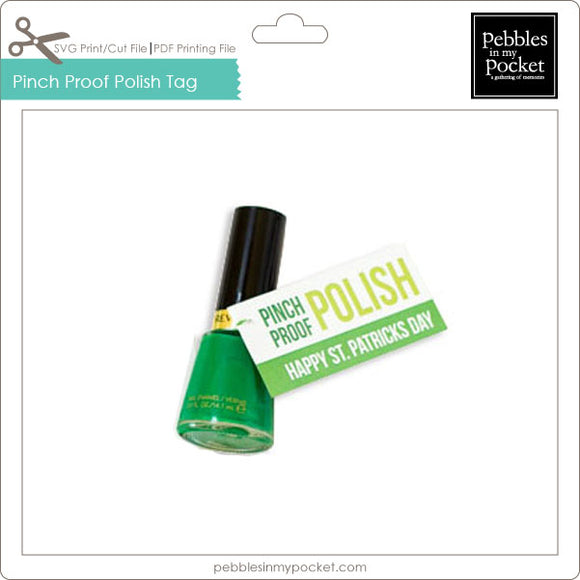 Pinch Proof Polish 3