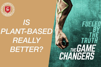 The Game Changers Movie - Fact or Fiction?
