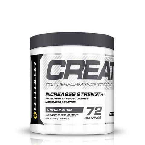 Cellucor Creatine Monohydrate Supplement