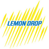 Campus Protein Fuel Pre Workout Lemondrop