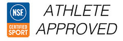 NCAA Athlete Approved Supplements
