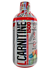 Pro Supps Carnitine Supplement