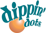 Sparta Nutrition Dippin' Dots Spartan Whey Protein