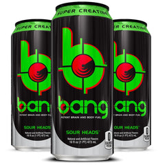 Best BANG Energy Flavors