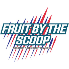 Fruit by the Scoop Pre Workout Campus Protein