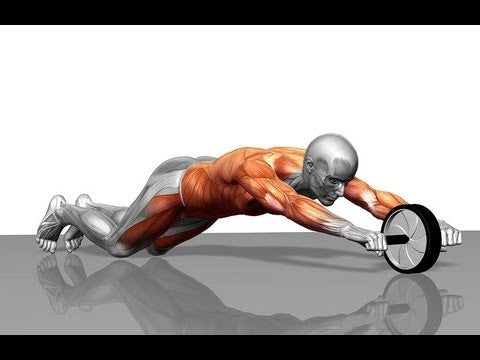 best ab workouts for flat stomach six pack