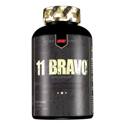 Redcon1 11 Bravo Phosphatidic Acid Supplement