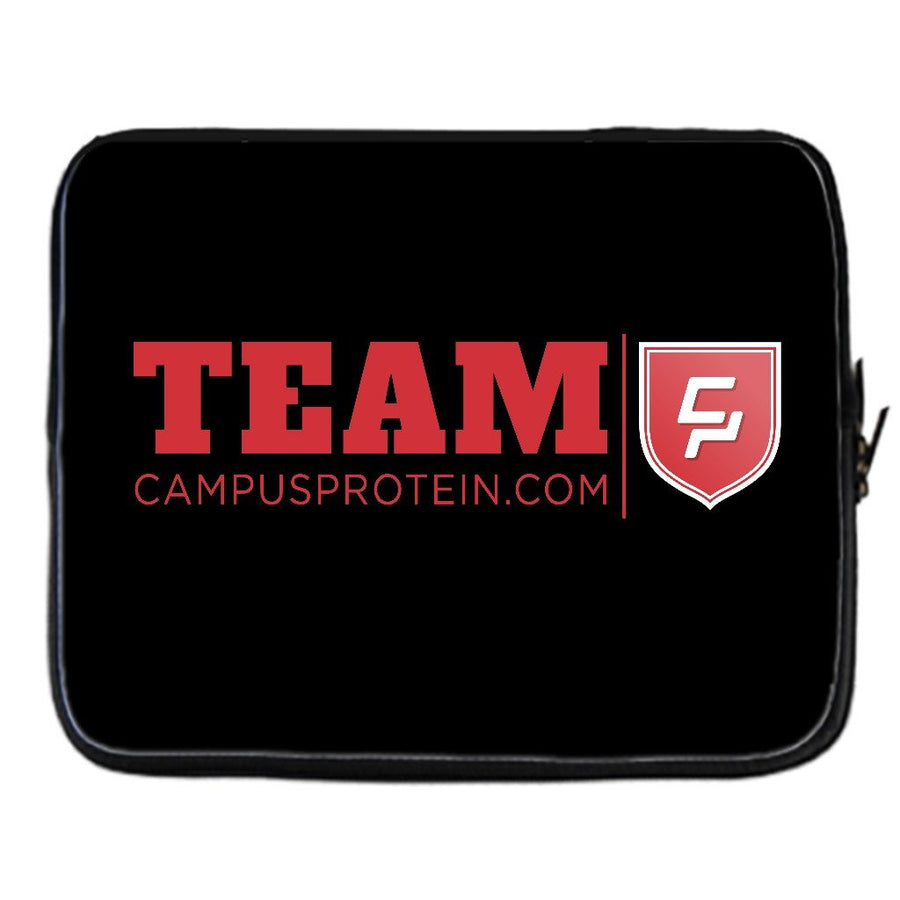 Team CP Laptop Cover