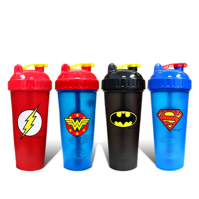 Hero Series Perfect Shaker