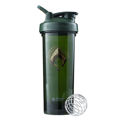 Aquaman BlenderBottle