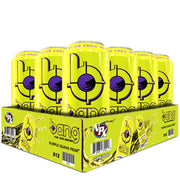 VPx BANG: Caffeine Free Purple Guava Pear