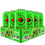 VPx BANG: Caffeine Free Sour Heads