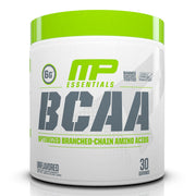 Musclepharm Essentials BCAA Unflavored 30 Servings