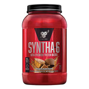 BSN Syntha 6 Protein Powder Chocolate Peanut Butter