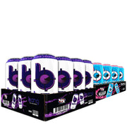 Best Deal on Bang Energy Drinks