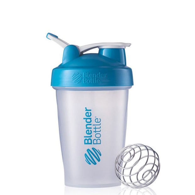 BlenderBottle Classic Aqua 20 oz.