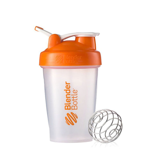 BlenderBottle Classic Orange 20 oz.