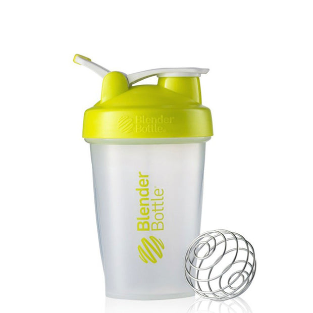 BlenderBottle Classic Green 20 oz.