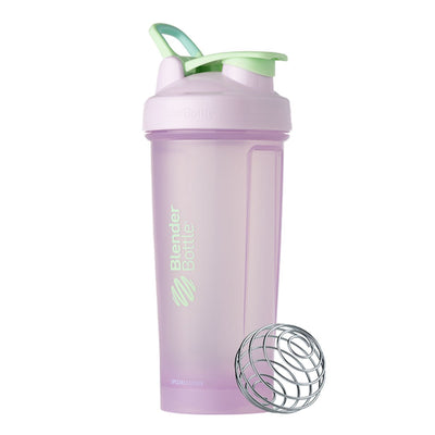 BlenderBottle of the Month