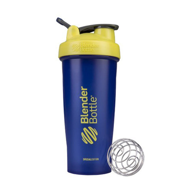 BlenderBottle Classic of the Month Flash