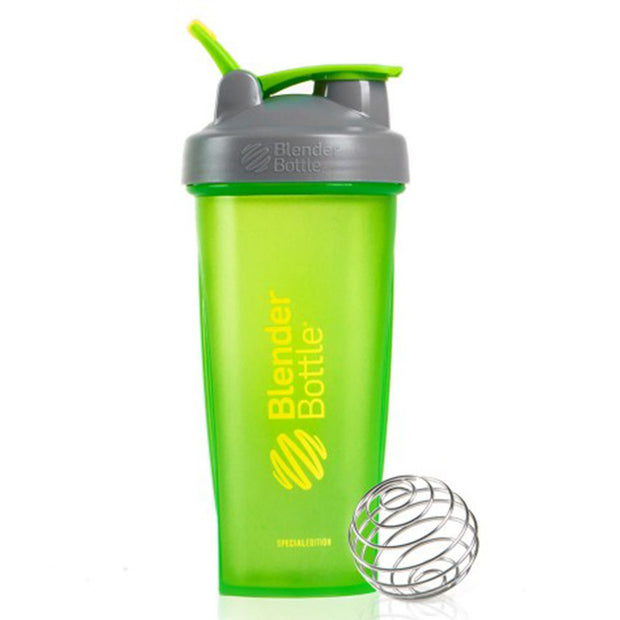 BlenderBottle Classic of the Month Volt