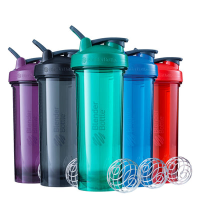 Pro Series BlenderBottle