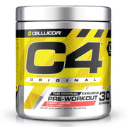 Cellucor C4 Original Pre Workout Cherry Limeade