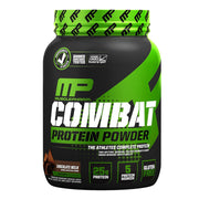 MusclePharm Combat Protein Powder Chocolate Milk