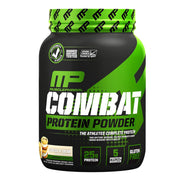 MusclePharm Combat Protein Powder Cookies 'N' Cream