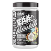 Nutrex EAA plus Hydration Aminos Maui Twist