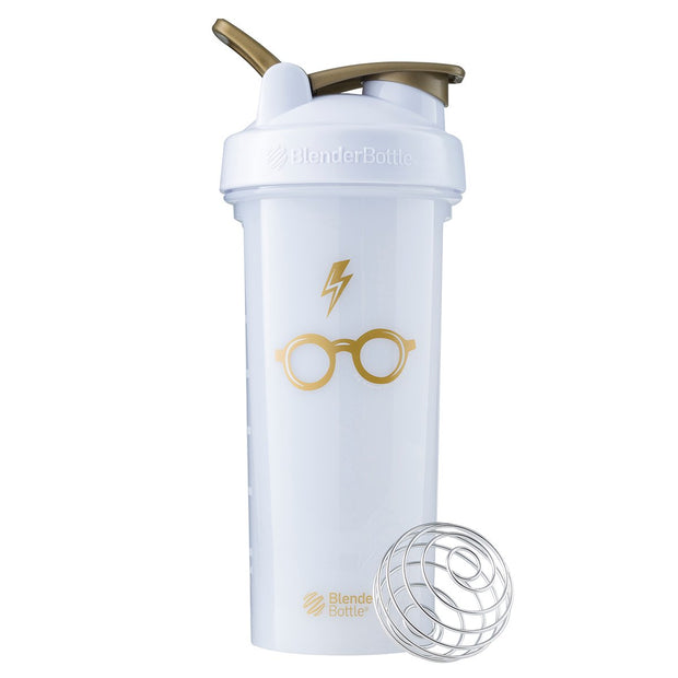 Harry Potter BlenderBottle