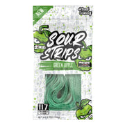 Sour Strips Candy