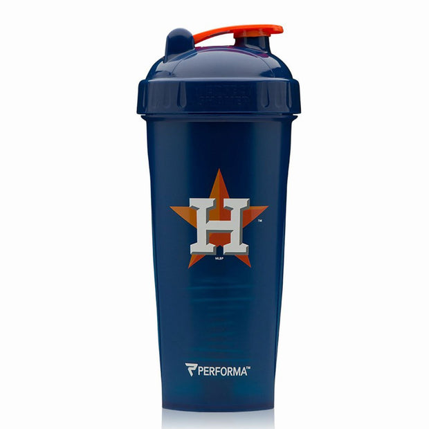 PerfectShaker MLB Houston Astros