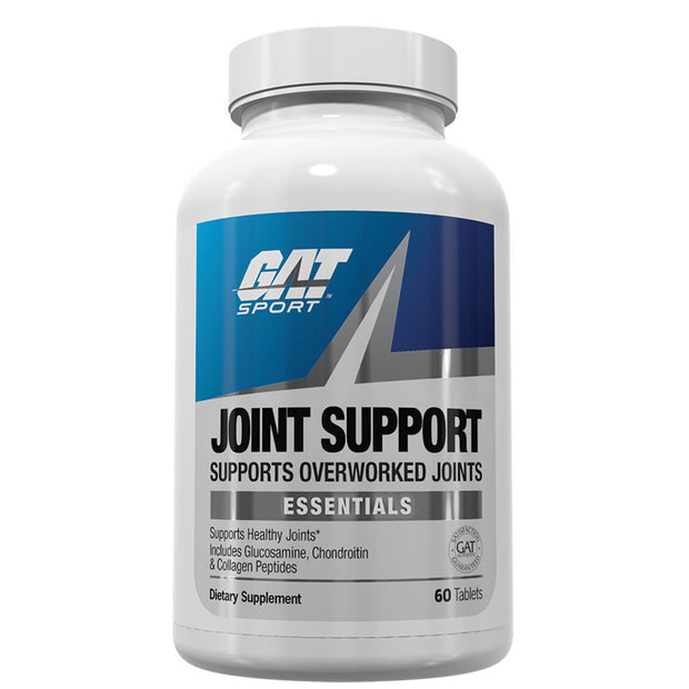 GAT Sport Joint Support