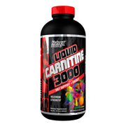 Nutrex Liquid Carnitine 3000 Cosmic Burst