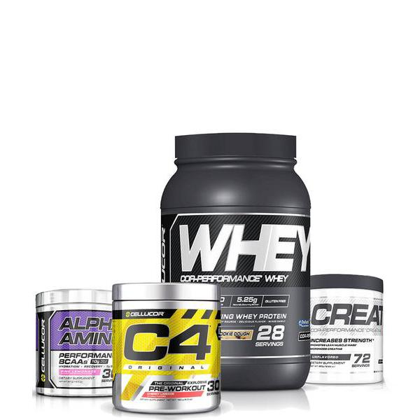 ncaa approved supplement