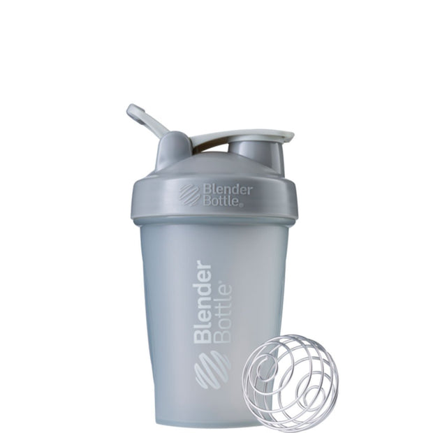 New Blender Bottle Classic Pebble 20 Oz.