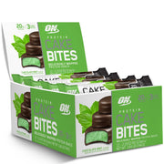 Optimum Nutrition Cake Bites Chocolate Mint