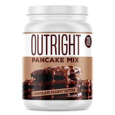 Outright Protein Pancake Mix