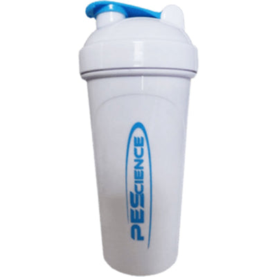 PEScience Protein Shaker Bottle