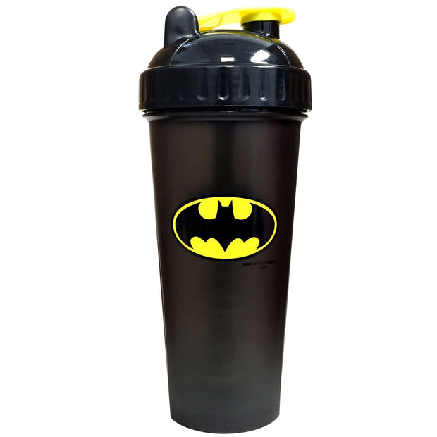 Perfect Shaker Batman Hero Series