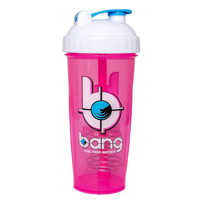 VPX Bang Energy Shaker Cups