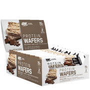 Optimum Nutrition Protein Wafer