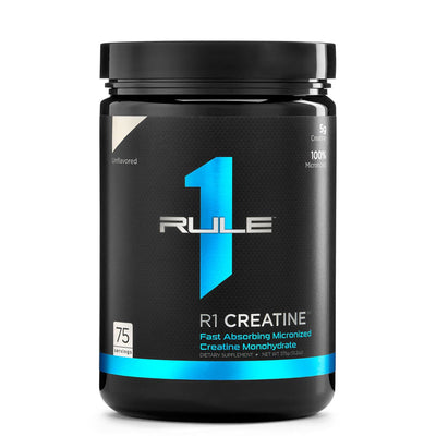 RuleOneProteins R1 Creatine 75 Servings