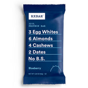 RXBar Whole Food Protein Bar Blueberry