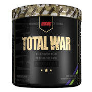 RedCon 1 Total War Pre Workout Sour Gummy Bear